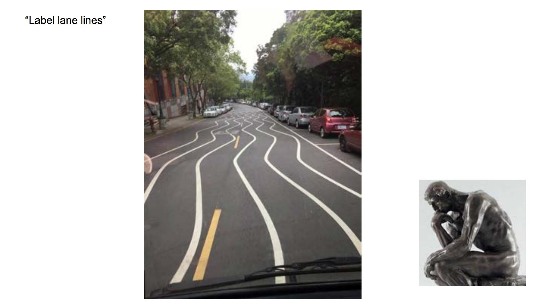lane_lines